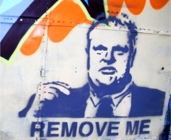 Rob Ford 2