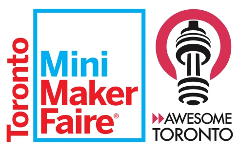 Awesome-Foundation-Maker-Faire